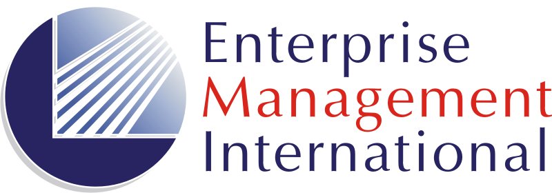 Enterprise Management International