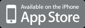 Enterprise Management iPhone App